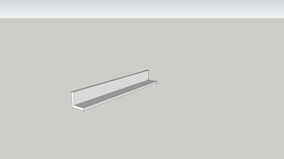 Frame2- Angle1