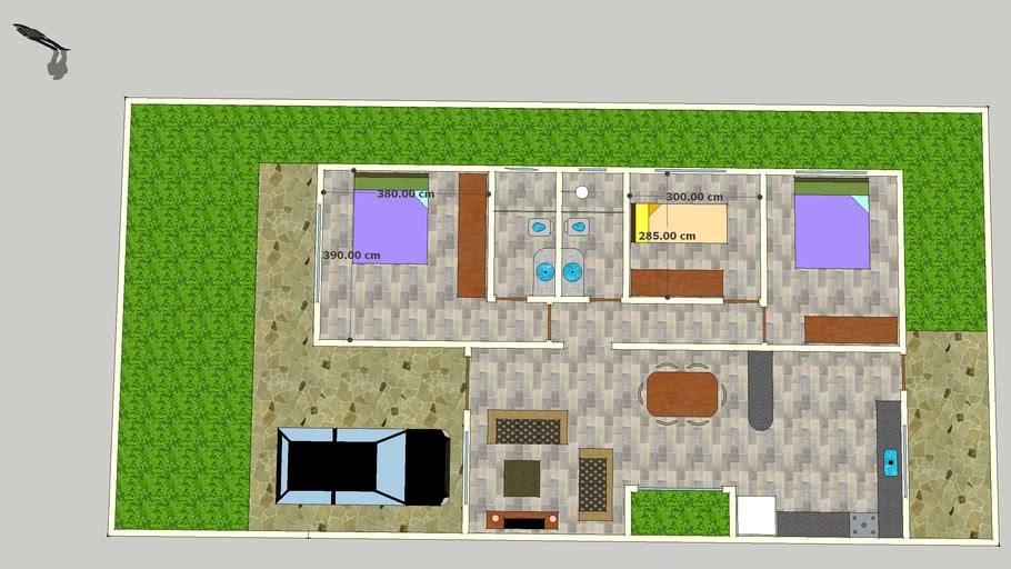 Casa_3_Quartos