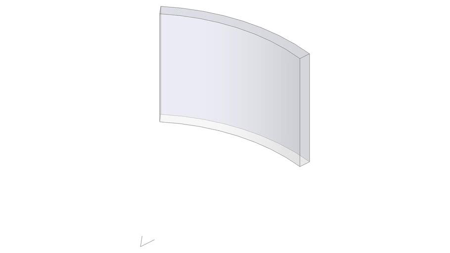 RL ri30 25,2cm h