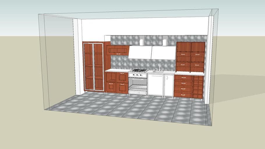 Kitchen n.2