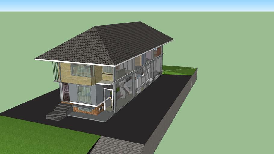 fantastic home planning