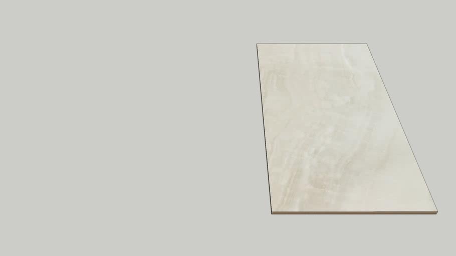 Onix Perola BR 33,5x60cm-2