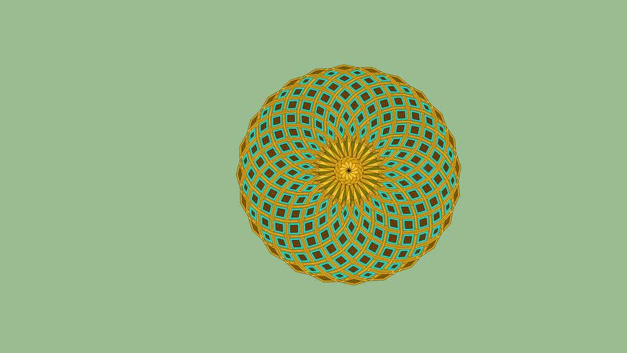 mosaic001