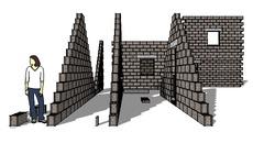 CONSTRUCTION DETAILS_DETAILS