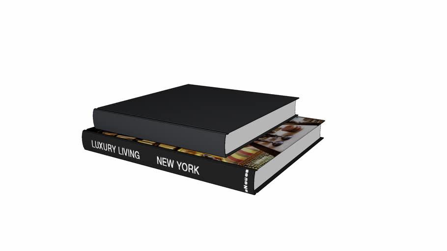 Modern books simple   ENSCAPE OPTIMIZED  