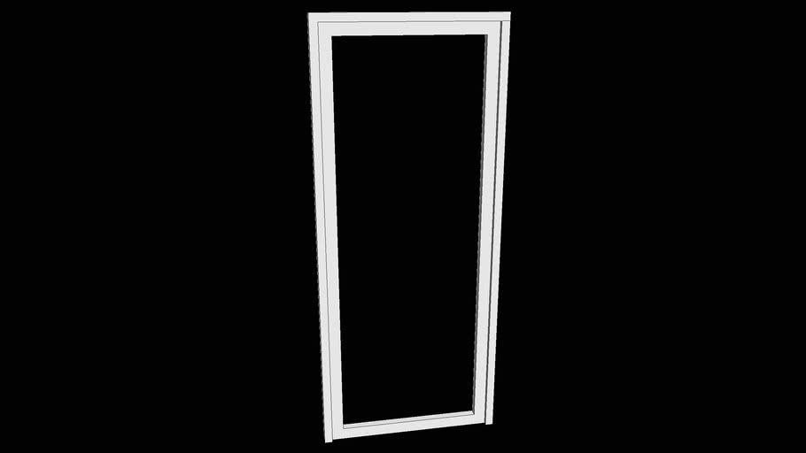 cửa đi