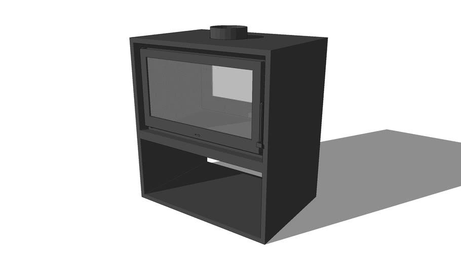 BASIC BOX_by Solzaima