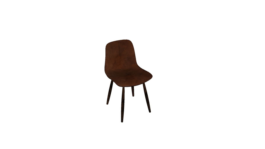[Pure] Felix Dining Chair