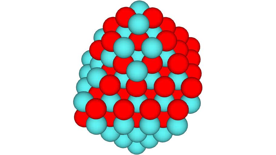 Strontium 88 Option 5