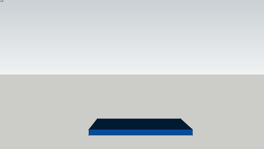 Panel Acústico