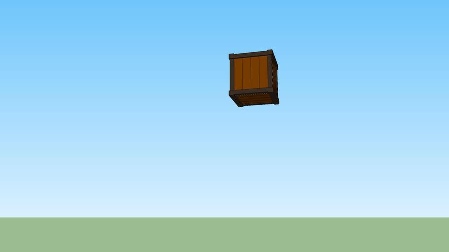 box 5cm*5cm