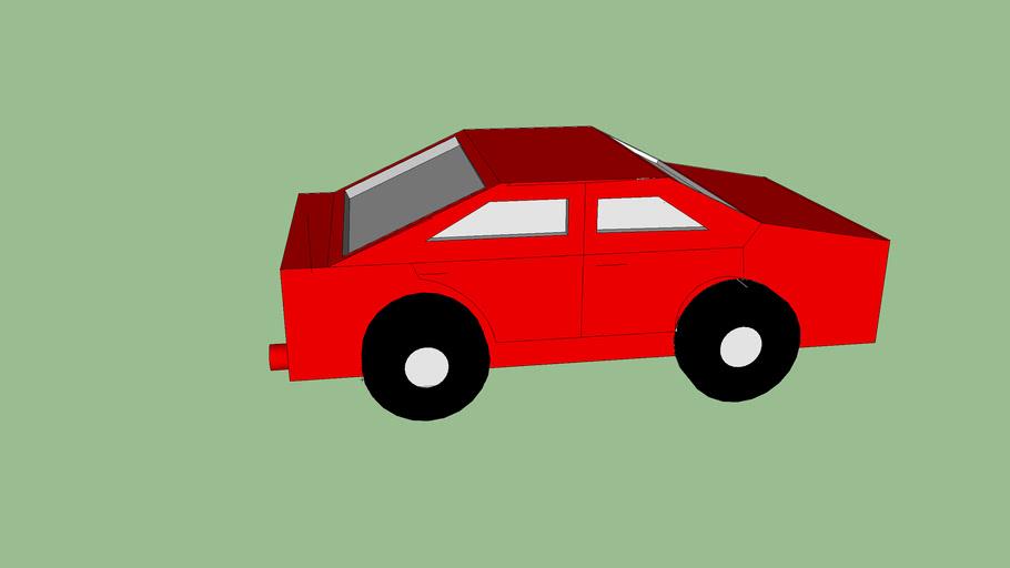 carro matricula10755 gpo.128
