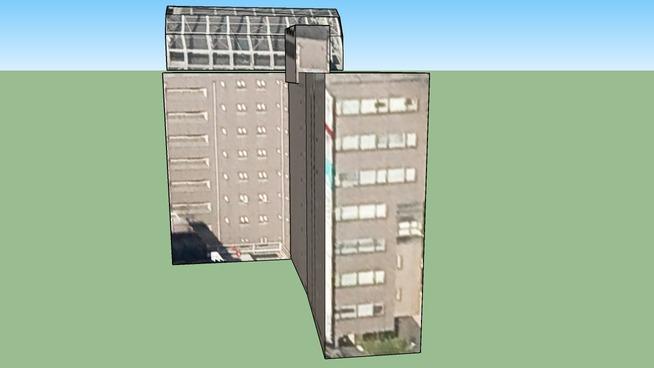 KM第一ビル