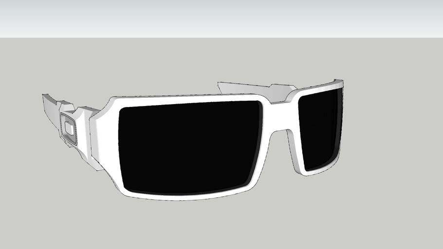 oakley oil drum sunglasses