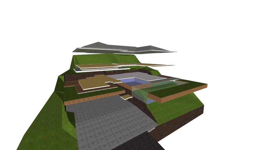 tok house