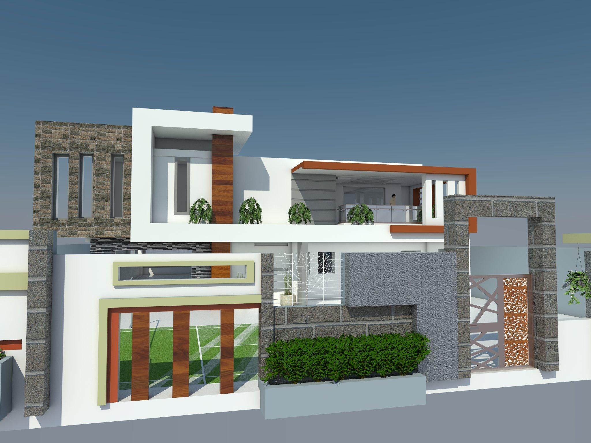 salem home form house