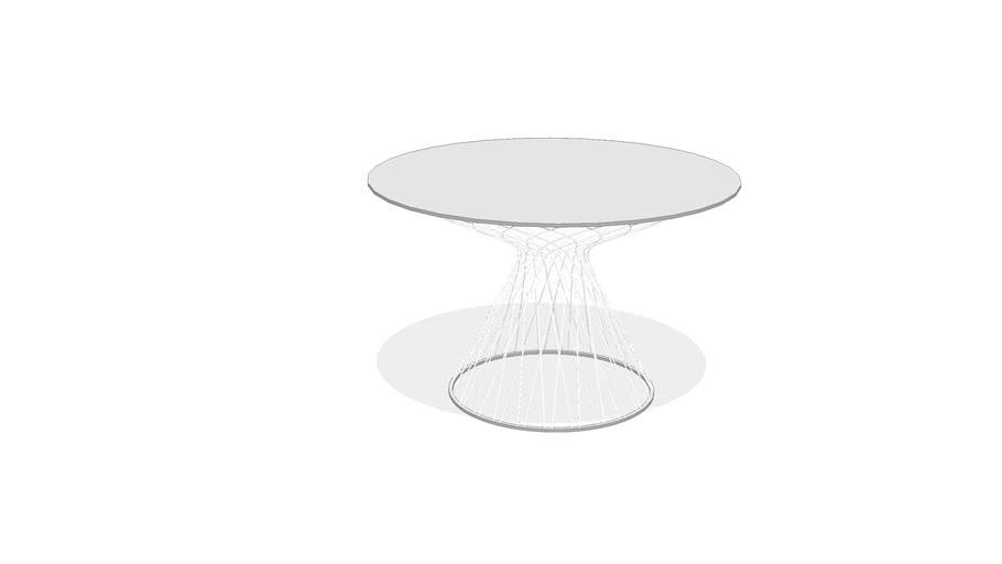 EMU Heaven Table