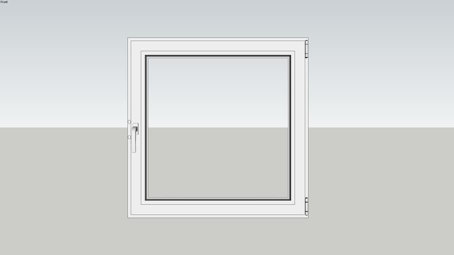 N_Window 7