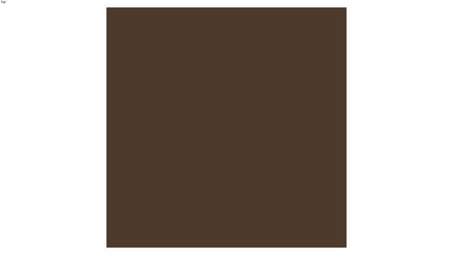 ROCKIT3D | Ceramic Glossy RAL8028