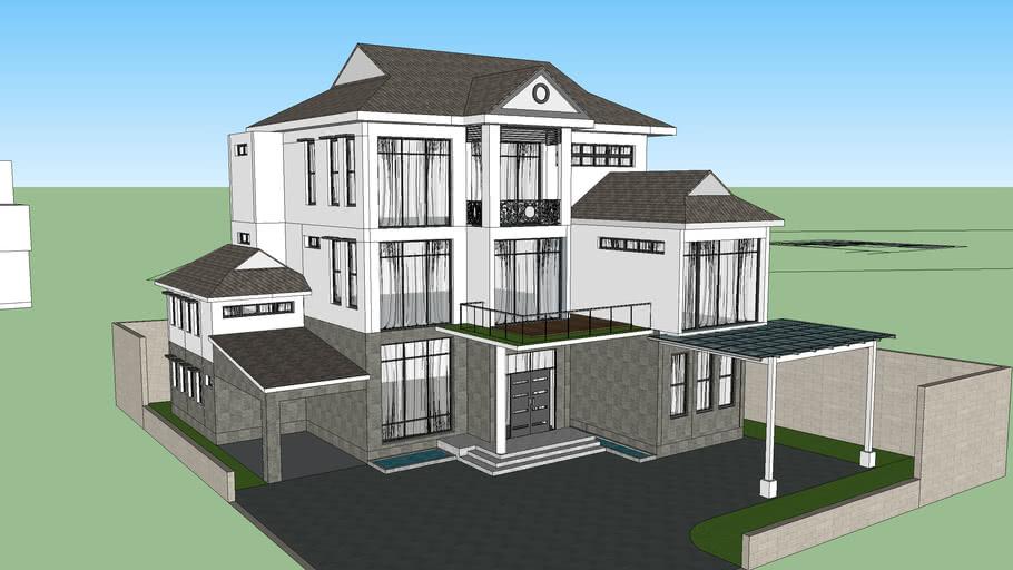 KMH Residence 3