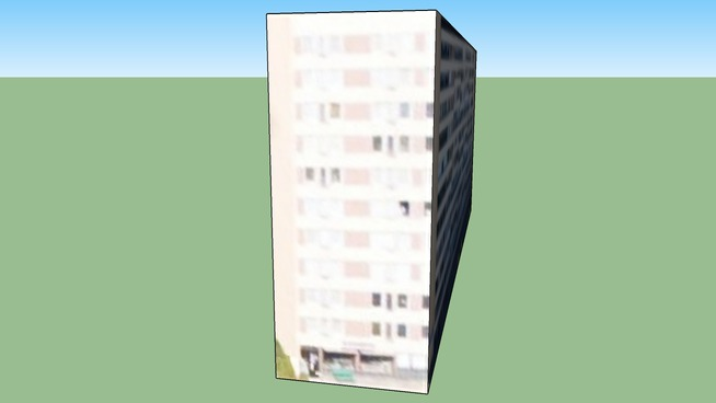 solna byggnad 1.0