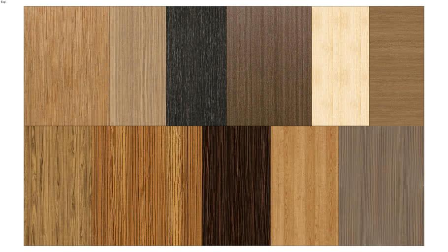 Wood Texture 3d Warehouse