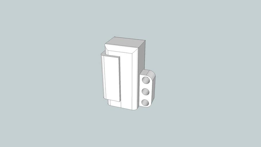 Lego Sensor