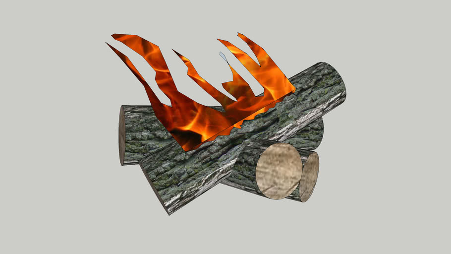 procom fireplace