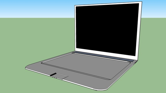 pc portable ultra slim (min poket pc
