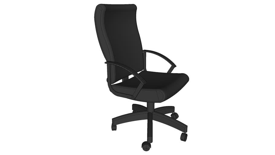 Chaise de bureau roulante / Office chair