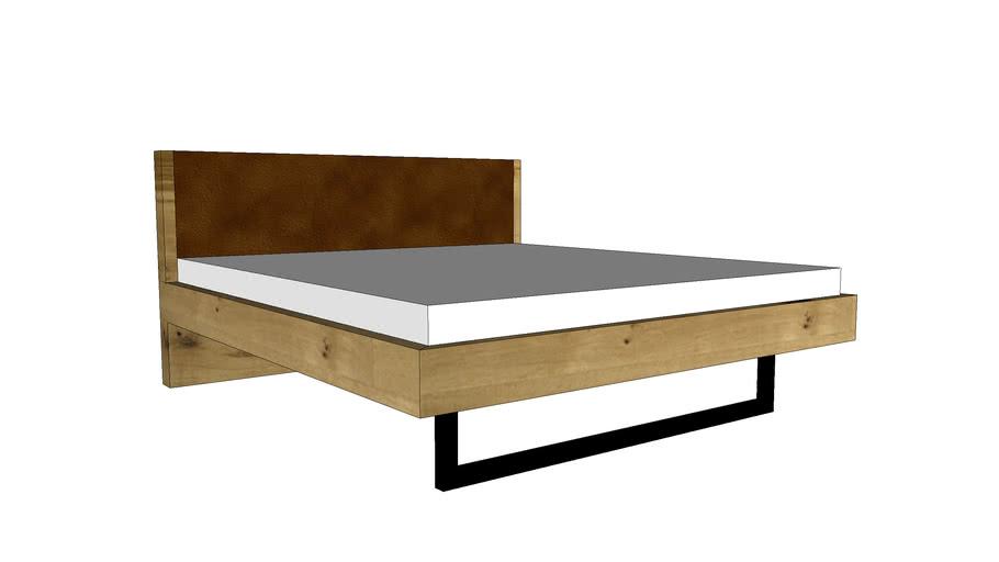 Bett - Bed