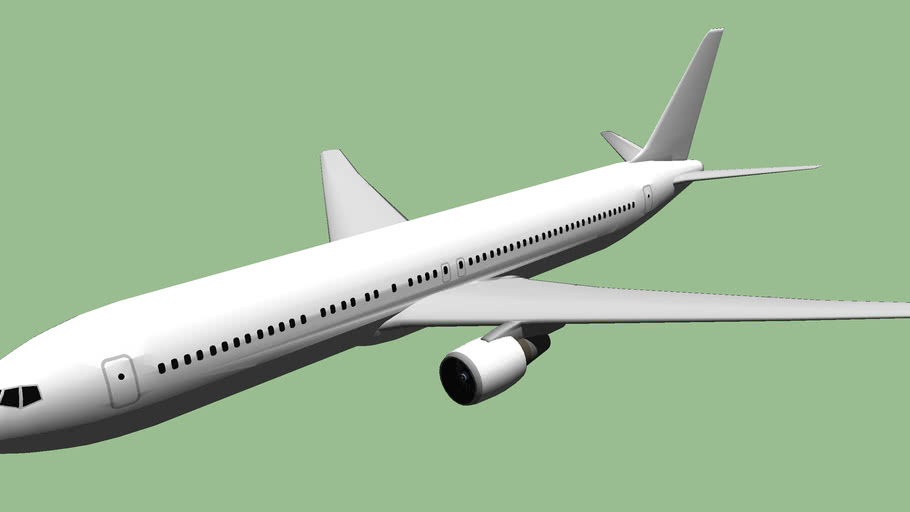 for airbusa330