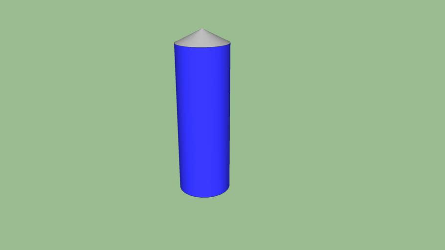 silo tour a céréales