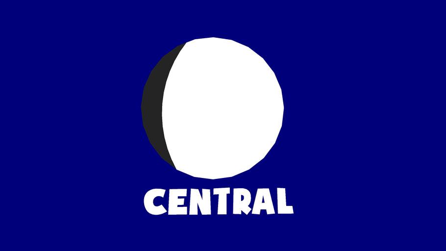 Central 1986 Remae part 2