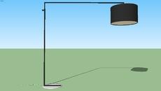LIGHTING - floor lamp