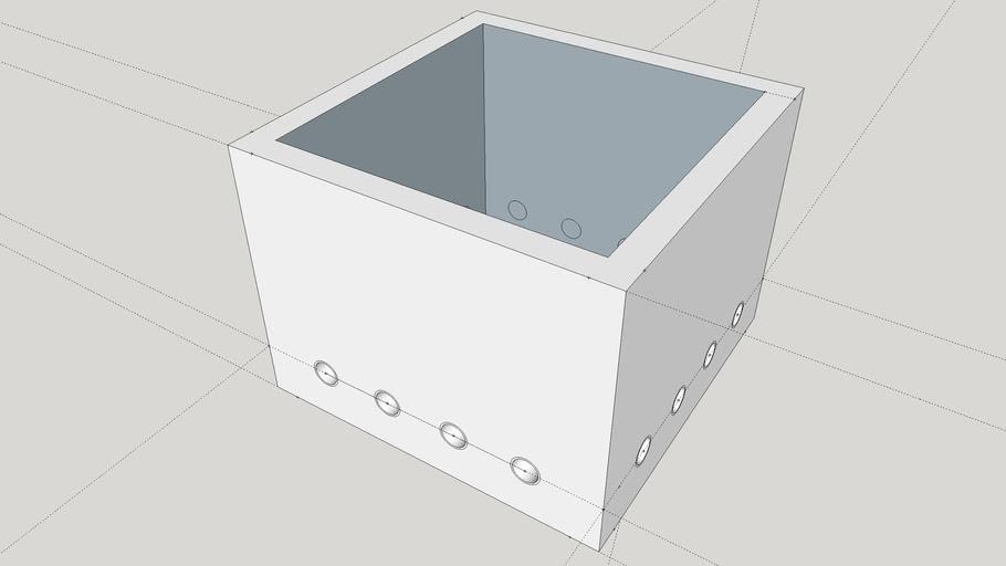 cubi base
