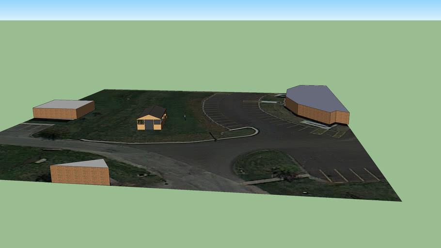West Fork Plan
