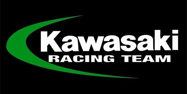 Kawasaki Motors Racing