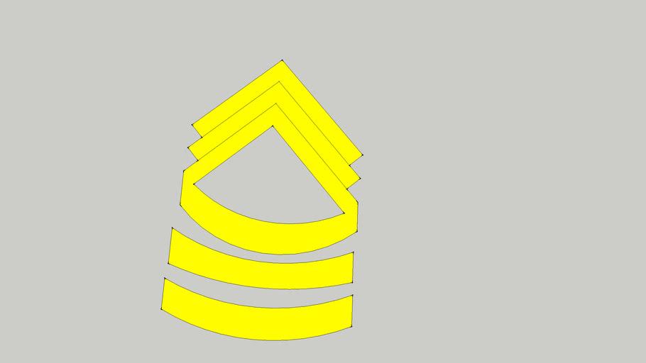 Military rank 8 [2D]