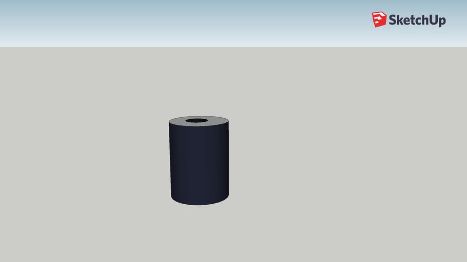 latas