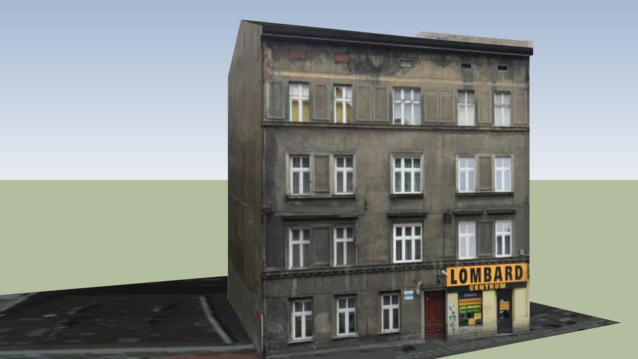 Gliwice 2011 110