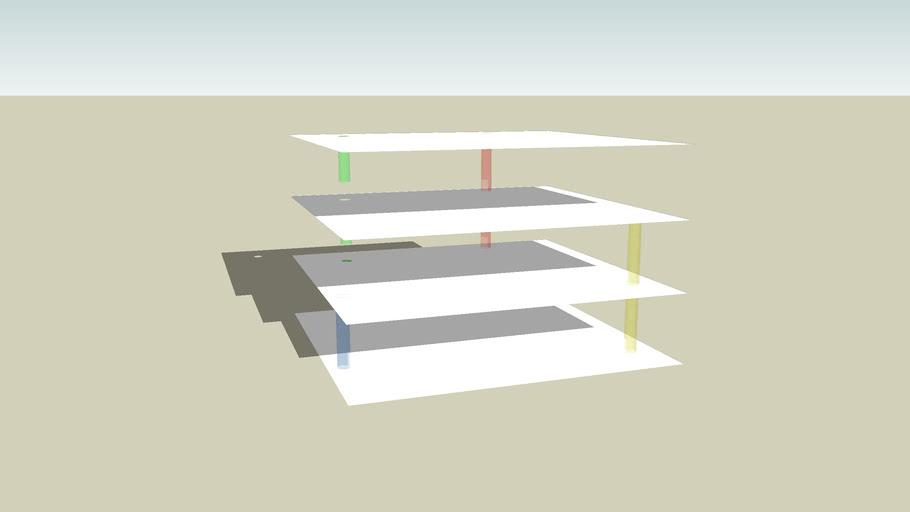 EdiT mE!- Video game floor plan / walk tool video game maker- READ DESCRIPTION
