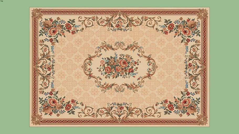 Rug Carpet  HALI  kilim seccade, kalın örtü, küçük halı, namazla throw