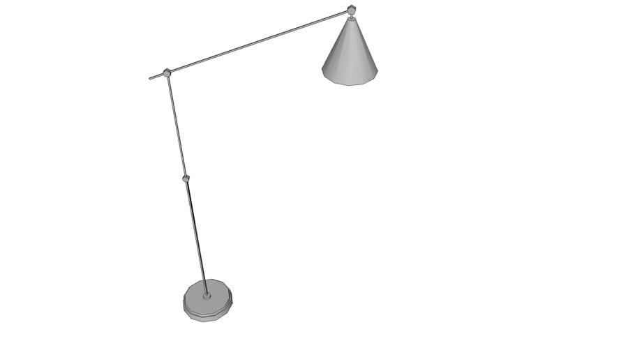 lampa podna