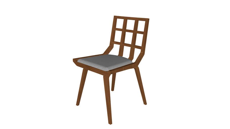 Cadeira Aeon