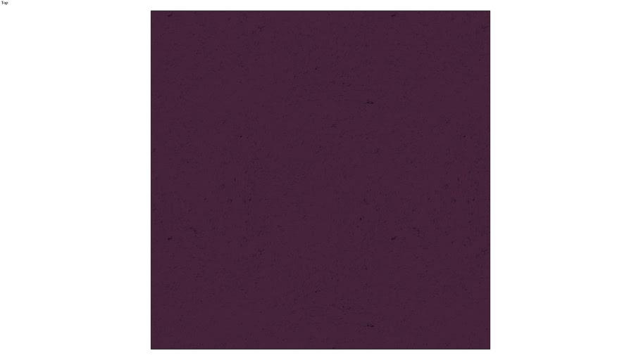 ROCKIT3D | Carpet Low RAL4007
