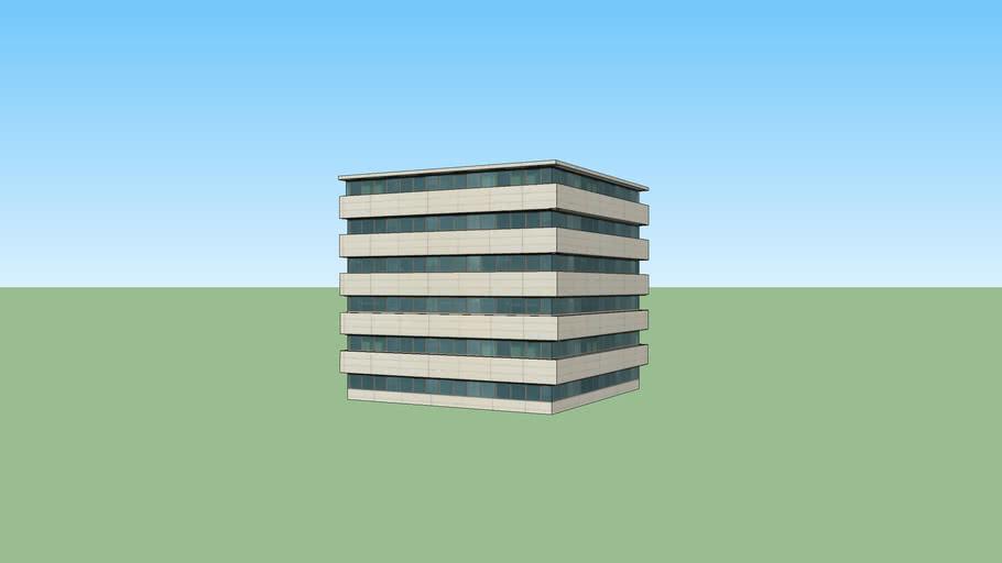 Firt Building
