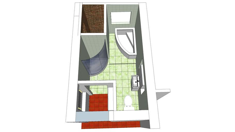 12NL Bathroom