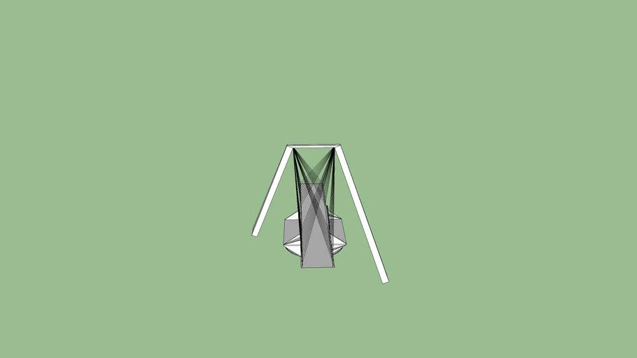 ponte estaiada arthur