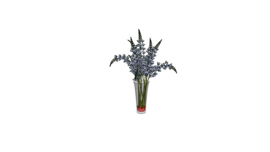 BTV_plant vase 14